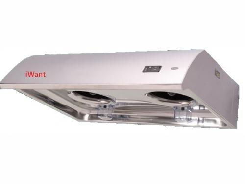 iW-8017 傳統平面標準式(不�袗�)