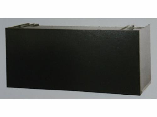 iW-025懸掛式 (鋁門)